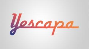 Tarjeta regalo de Yescapa