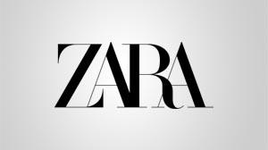 Tarjeta regalo de Zara