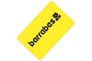 Tarjeta regalo Barrabes