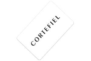Tarjeta regalo Cortefiel