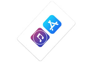Tarjeta regalo Itunes Store & App Store