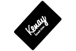 Tarjeta regalo Kenay Home
