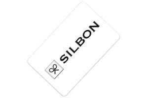 Tarjeta regalo Silbon