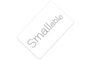 Tarjeta regalo Smallable