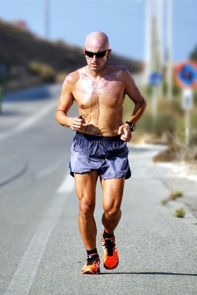 Regalos para deportistas: runners