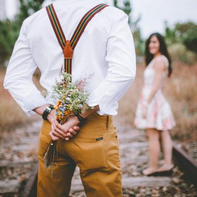 Tarjetas regalo para regalar a tu pareja