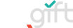 Logo 1 okgift