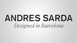 Tarjeta regalo de Andres Sarda