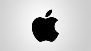 Tarjeta regalo de Apple ES