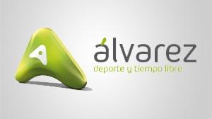 Tarjeta regalo de Armería Álvarez