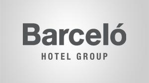 Tarjeta regalo de Barceló Hoteles