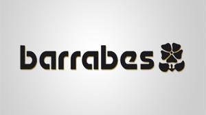 Tarjeta regalo de Barrabes