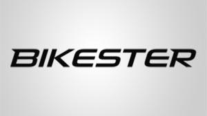 Tarjeta regalo de Bikester