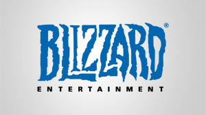Tarjeta regalo de Blizzard Entertainment