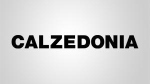 Tarjeta regalo de Calzedonia