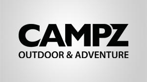 Tarjeta regalo de Campz