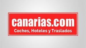 Tarjeta regalo de Canarias.com