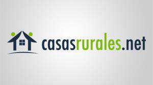 Tarjeta regalo de Casasrurales.net