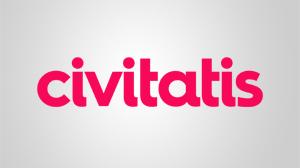 Tarjeta regalo de Civitatis