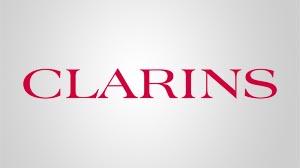 Tarjeta regalo de Clarins