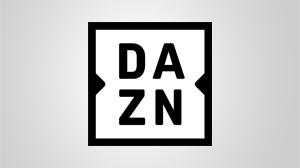 Tarjeta regalo de DAZN