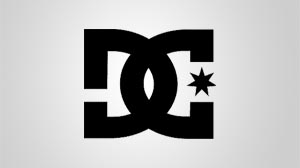 Tarjeta regalo de DC Shoes