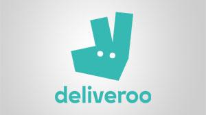 Tarjeta regalo de Deliveroo