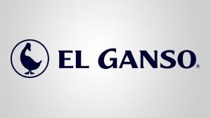 Tarjeta regalo de El Ganso