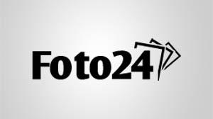 Tarjeta regalo de Foto24