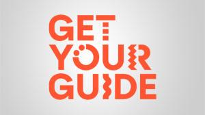 Tarjeta regalo de Get Your Guide