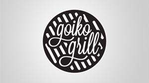 Tarjeta regalo de Goiko