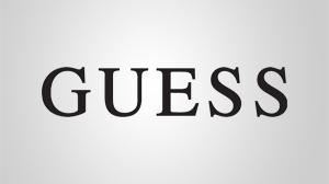 Tarjeta regalo de Guess