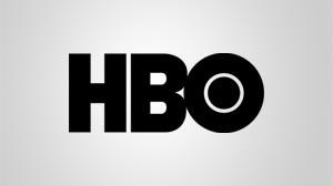 Tarjeta regalo de HBO España
