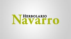 Tarjeta regalo de Herbolario Navarro