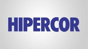 Tarjeta regalo de Hipercor