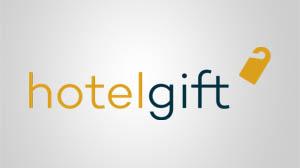 Tarjeta regalo de Hotelgift
