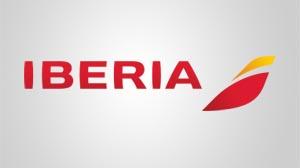 Tarjeta regalo de Iberia