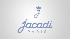 Tarjeta regalo de Jacadi París