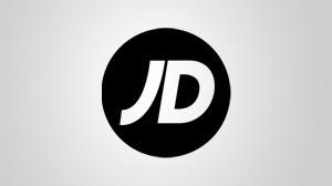 Tarjeta regalo de JD Sports