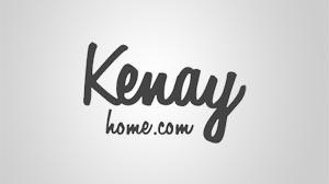 Tarjeta regalo de Kenay Home