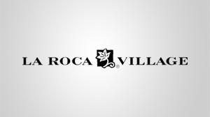 Tarjeta regalo de La Roca Village Barcelona