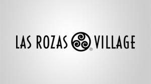 Tarjeta regalo de Las Rozas Village Madrid
