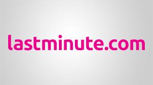 Tarjeta regalo de Lastminute.com