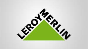 Tarjeta regalo de Leroy Merlin