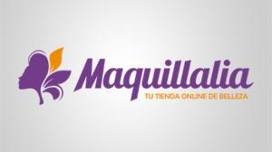 Tarjeta regalo de Maquillalia