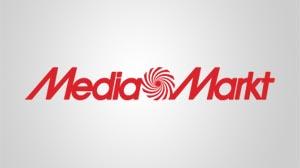Tarjeta regalo de Mediamarkt