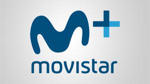 Tarjeta regalo de Movistar+ Lite