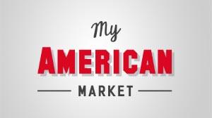 Tarjeta regalo de My American Market