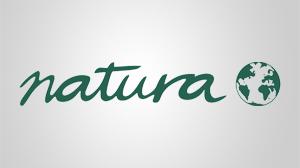 Tarjeta regalo de Natura Selection Online