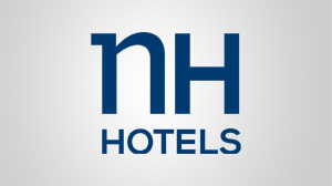 Tarjeta regalo de NH Hoteles